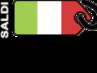 Смотреть фото Разное Итальянские товары 37791731 в Москве