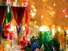 Фотография в Прочее,  разное Разное 31/12/16 22. 00 Новогодняя вечеринка знакомств! в Москве 6000