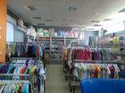 Скачать фото Услуги детективов Интернет магазин Лапатуля детские вещи, 37870316 в Москве
