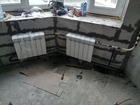 Увидеть foto Разные услуги Газосварочные работы, сантехнические услуги 37875918 в Москве