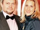 Новое изображение Разное Ведущий, Ева и Сергей, Бюджетные ведущие Дуэт ES 37921842 в Москве