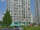 Смотреть фото Разное Продам 1-к квартиру, Верхние поля, д, 45к1 38227979 в Москве