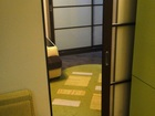 Уникальное foto Разное Продам 1-к квартиру, Бехтерева, 39 38231385 в Москве
