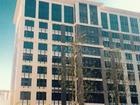 Фото в Недвижимость Агентства недвижимости Продается просторная 1 комнатная квартира в Москве 12100000