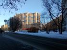Изображение в Недвижимость Агентства недвижимости . Продается очень хорошая 1 комнатная квартира в Москве 8400000