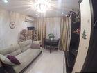 Фотография в Недвижимость Разное 1-комнатная кв-ра, на 5-ом этаже 10 эт. кирпичного в Москве 7200000
