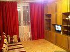 Изображение в Недвижимость Разное 1-комнатная кв-ра, на 7-ом этаже 17- ти. в Москве 6300000