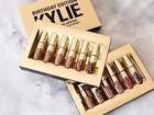 Скачать бесплатно изображение Разное Kylie Birthday Edition - грандиозная суперцена, 6 цветов за 1190 руб, 38291666 в Москве