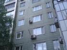 Фотография в Недвижимость Агентства недвижимости Очень уютная, ухоженная квартира, с хорошим в Москве 9200000