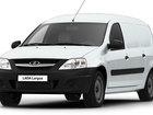Изображение в Услуги компаний и частных лиц Разные услуги Предлагаем в аренду по выгодным ценам автомобиль в Москве 1200