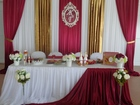 Уникальное изображение Разное Праздничное оформление Свадьбы, Корпоратива, Дня рождения 38379072 в Москве