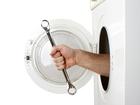Скачать бесплатно фото Разные услуги Ремонт стиральных и посудомоечных машин 38391498 в Москве