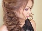 Увидеть фотографию Салоны красоты Стилист международного класса 38391587 в Москве