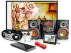 Уникальное изображение  Ремонт видеомагнитофонов, музык, центров, dvd, Выезд 38401380 в Москве