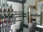 Просмотреть foto Разные услуги Установка и проектирование инженерных систем 38410078 в Москве