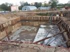 Смотреть фотографию Строительство домов Строительное Водопонижение грунтовых вод 38419649 в Москве