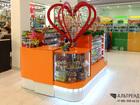 Увидеть фото Разное Производство Мебели для Ресторанов на 30% ниже рынка 38424727 в Москве