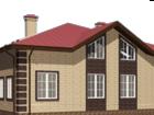 Изображение в Недвижимость Агентства недвижимости Дом на 4 семьи общей площадью 320 кв. м. в Москве 1390000
