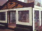 Увидеть фотографию Строительство домов Производство Летних Кафе на 30% ниже рынка 38429806 в Москве