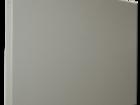 Увидеть изображение  Автоэлектрообогреватель на 24 Вольт 38435519 в Ефремове