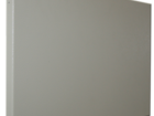 Скачать бесплатно foto  Автоэлектрообогреватель на 24 Вольт 38435589 в Заволжске