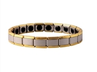 Новое изображение Разное Изысканные браслеты с турмалином 38445205 в Москве