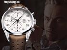 Свежее foto Разное Лучшие в мире брендовые часы, распродажа 38498198 в Москве