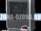 Уникальное фото Разное Бытовой озонатор для дезинфекции, дезодорации воздуха в помещениях и авто, 38530339 в Москве