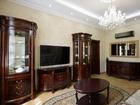 Свежее фотографию Разное Ремонт квартир в Коммунарке 38535528 в Москве