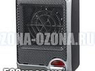 Изображение в Авто Разное Автомобильный озонатор воздуха, с производительностью в Москве 8500