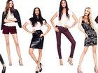 Увидеть фотографию Разное стильная женская одежда оптом по оптовым ценам, 38552271 в Москве