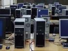 Фото в Компьютеры Ремонт компьютеров, ноутбуков, планшетов Ремонт ноутбуков, компьютеров, моноблоков в Москве 150