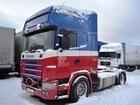 Новое foto  Scania R142M 38630177 в Москве