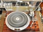 Просмотреть фотографию Аудиотехника Проигрыватель виниловых пластинок Victor QL-Y7 38630229 в Москве