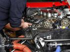Смотреть изображение Рекламные и PR-услуги Осуществим капитальный ремонт легковой машины 38756379 в Москве