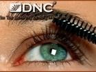 Скачать фото Разное Все для ресниц от компании dnc косметика 38793535 в Москве