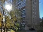 Скачать бесплатно фотографию Разное Квартира двухкомнатная 38809403 в Москве