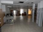 Уникальное фото Агентства недвижимости Размеcтим вашу информацию на множество площадок 38872496 в Москве