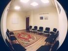 Смотреть фотографию Аренда жилья Аренда залов 38895120 в Москве