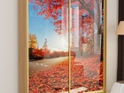 Скачать бесплатно фотографию Производство мебели на заказ Шкаф купе на заказ недорого в москве от производителя цена распродажа 38897621 в Москве