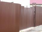 Увидеть изображение Разное Винтовой забор – мы усилим прочность конструкции! 38972322 в Москве