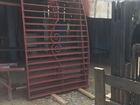 Увидеть foto Разное Сварной забор – крепкий и недорогой вариант для дачи! 39042782 в Москве