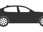 Скачать бесплатно фото Разное Выкуп битых автомобилей 39097634 в Москве