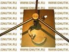 Новое изображение Разное Антикризисный кузнечный инструмент 39145310 в Москве