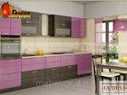 Свежее foto Разное Кухню на заказ недорого в Москве от производителя 39162228 в Москве
