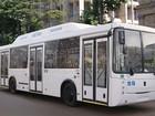 Свежее изображение Разное Автобусы Нефаз 5299-30-31,продажа автобусов,городские автобусы 39211946 в Москве