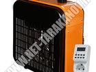 Скачать бесплатно фото Разное Купить, заказать генератор озона промышленный, 16 граммов озона в час, 39239691 в Москве