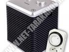 Уникальное foto Разное Продажа озонаторов воздуха, Купить генератор озона бытовой для дома, офиса, 39251508 в Москве