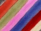 Свежее фото Детская одежда Меховые помпоны ОПТом, 39252888 в Москве