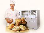 Увидеть фотографию Разное Аутсорсинг поваров, помощников поваров, пекарей 39258468 в Москве